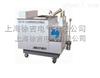 上海特价供应CHK-0193 全自动润滑油氧化安定性测试仪