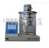 长沙特价供应CHK-1884 自动石油密度测试仪