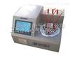 北京特价供应CHK-421 体积电阻率测试仪