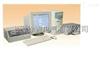 济南特价供应HCY-2005型红外分光自动测油仪