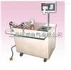 深圳特价供应WRY-3型微机润滑油氧化安定性测定仪