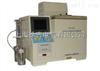 沈阳特价供应WQY2005全自动汽油氧化安定性测定仪