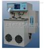 杭州特价供应LDY2007型全自动冷滤点测定仪