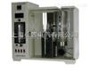 上海特價供應JZY2006型全自動減壓蒸餾測定儀
