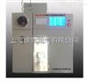 广州特价供应BSL2005型石油产品蒸馏自动测定仪