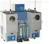 深圳特价供应BSL-04型石油产品蒸馏测定仪
