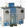 成都特價供應BSL-04型石油產品蒸餾測定儀
