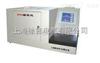 银川特价供应XJ900变压器油PH测定仪测量仪