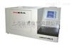 长沙特价供应XJ900变压器油PH溶度测定仪