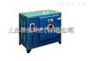 长沙特价供应SM-1X电热恒温鼓风干燥箱