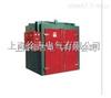 北京特价供应CHL-2AG电机浸漆烘干机