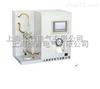济南特价供应SCKQ1801型空气释放值自动测定仪