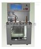 长沙特价供应JXQ2013型变压器油析气性测定仪