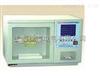 北京特價供應WJY1003型全自動油耐壓測定儀
