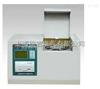 深圳特价供应BSC-2006型石油产品自动酸值测试仪