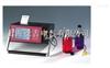 沈阳特价供应PAMAS S40型便携式颗粒计数器