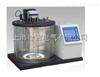 济南特价供应KV-2005型石油产品运动粘度测定仪