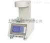 银川特价供应SCZL202全自动张力测定仪