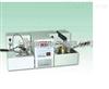 武汉特价供应WKBS-3型微机开/闭口闪点自动测定仪