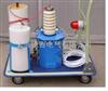 上海特价供应ST2677高压耐压测试仪
