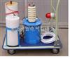 广州特价供应ST2677自动高压耐压测试仪