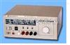 北京特价供应HT2572接地电阻测试仪