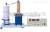 西安特价供应交直流超高压耐压测试仪