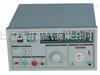 济南特价供应DF2672耐压测试仪