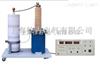 深圳特价供应ST2677智能耐压测试仪