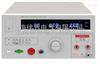银川特价供应CS2671AX耐压测试仪