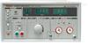 武汉特价供应TL5000系列耐压测试仪