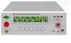深圳特价供应CS9912AH 程控耐压测试仪