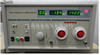 哈尔滨特价供应CS2674AX超高压交直流耐压测试仪