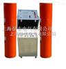 长沙特价供应K-JGY架空电缆交流耐压试验机