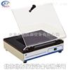 GL-3120簡潔式台式紫外透射儀