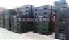 重庆1吨标准法码-成都1000公斤标准砝码
