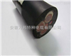 YBF、YB安徽吊车专用扁平电缆、现货供应