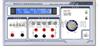 MS2621G-IA医用泄漏电流测试仪