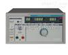 RK2674C高压耐压测试仪