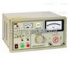 LCRK2672A耐压测试仪(交直流5KV)