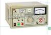 LCRK2670 耐压测试仪(5KV 交流)