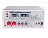 YD2673系列耐电压测试仪