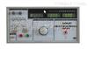 MS2621G-IIA医用三相泄漏电流测试仪