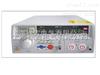 SLK2672系列型耐压测试仪