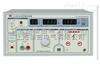 SLK2672C-5KV/100mA耐电压击穿