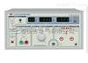 SLK2674A耐压测试仪
