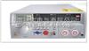 SLK2670A绝缘强度性能测试仪