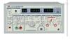 SLK2671B高压试验仪
