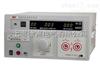 RK2672CM耐压仪
