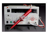 RK2670AM系列耐压测试仪